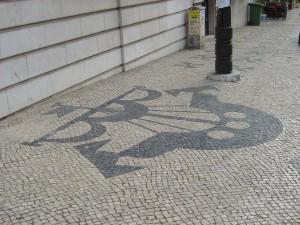paving-patterns