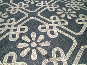 portuguese-granite-paving