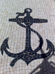 portuguese-paving