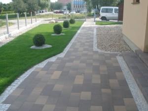 garden-natural-stone